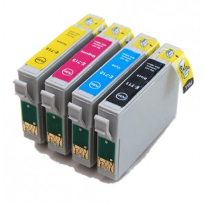 epson-compatible-t0715-inktdruppel.nl