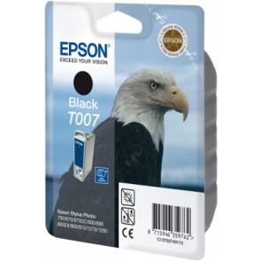 epson-origineel-t007-inktdruppel.nl