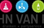 Herkenning bij Partyservice Tilburg
